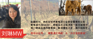 12 Liu Lin MW 900x383
