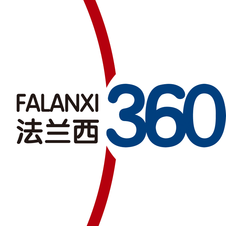falanxi360.com