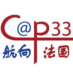 Cap33WebTV