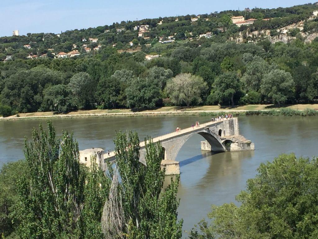 Avignon 5 1600x1200