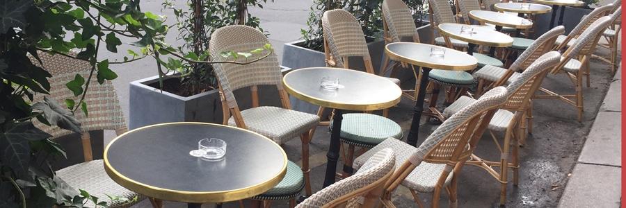 Cafe_Mabillon_900x300
