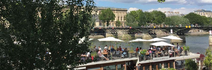 Pont_des_arts1_900x300
