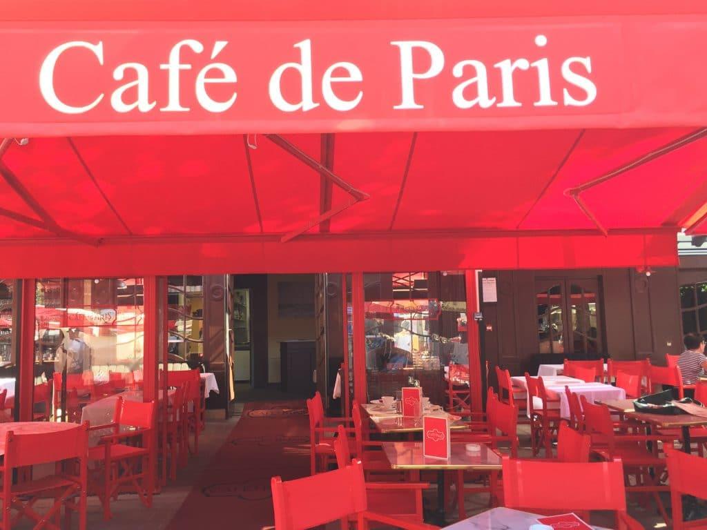 Cafe de paris 1600x1200