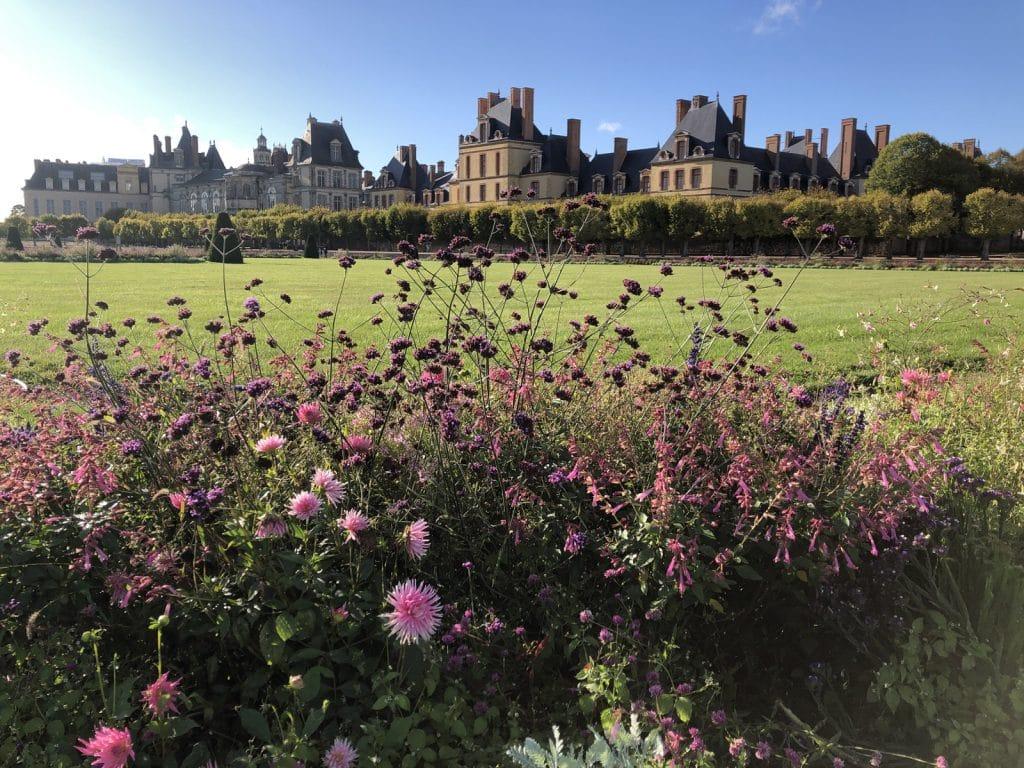 00010 chateau lili 1600x1200