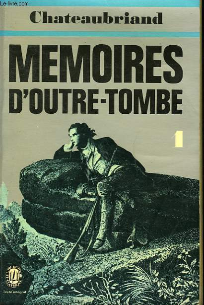 071 memoires d outre tombe tome 1 997518